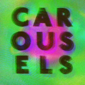 Carousels - OVER ME