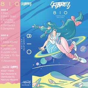 FIBRE - Jupiter Love