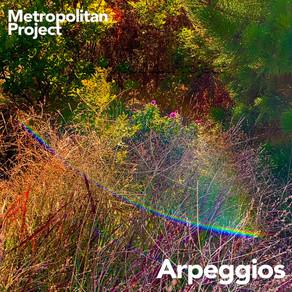 Metropolitan Project - Libra