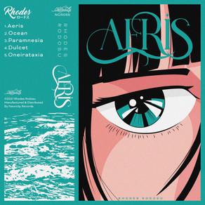 Rhodes Rodosu - Oneirataxia