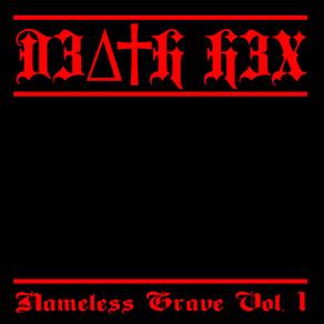 D3Δ†H H3X - Mercy