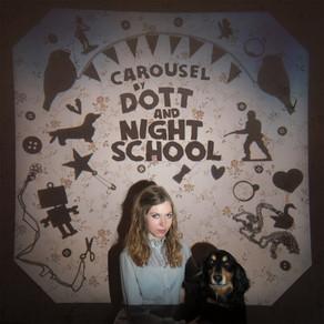 Dott - Car Song