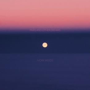 Ivory Weeds (ft. Joanne Jones) - 13