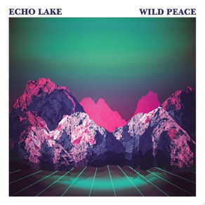 Echo Lake - Further Down