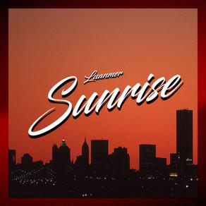 Luanmer - Sunrise