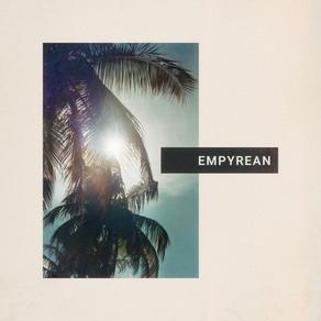Past Palms - Empyrean
