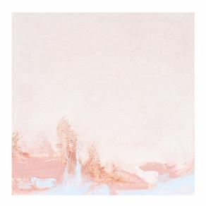 Sun Rain - Untitled 9