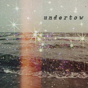 Cathedral Bells - Undertow