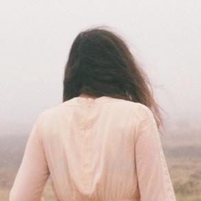 Tara Masterson Hally - saturdaze