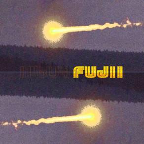 FUJII - Program