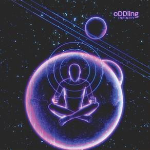 oDDling - Infinity