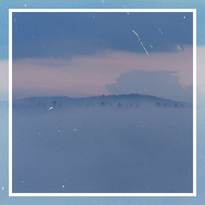 Cyter - Above the clouds