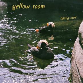 Yellow Room - Free