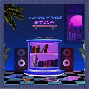 Literature - City ポップ