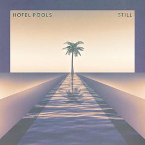 Hotel Pools - Still