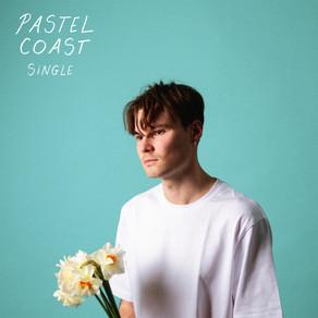Pastel Coast - Home