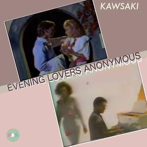 Kawsaki - 3am (Version 1)
