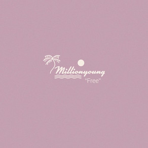 Millionyoung - Free