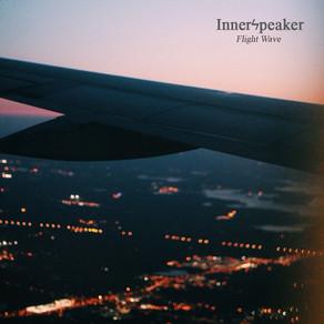 Innerspeaker - Get Ready