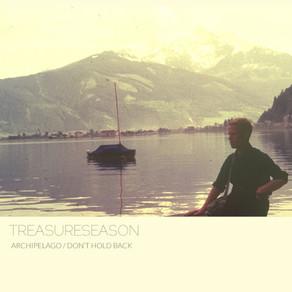 Treasureseason - Don't Hold Back