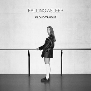 Cloud Tangle - Falling Asleep