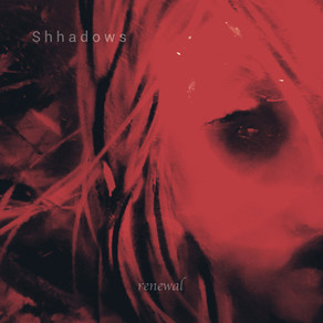 Shhadows - Under Your Spell