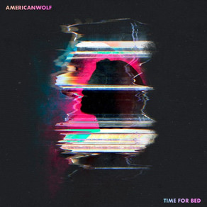 American Wolf - Time for Bed