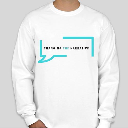 CTN T-Shirt