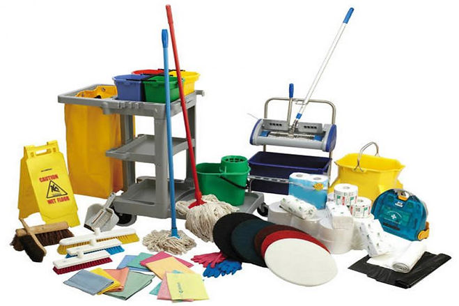 commercial-cleaning-supplies-toronto-1.j