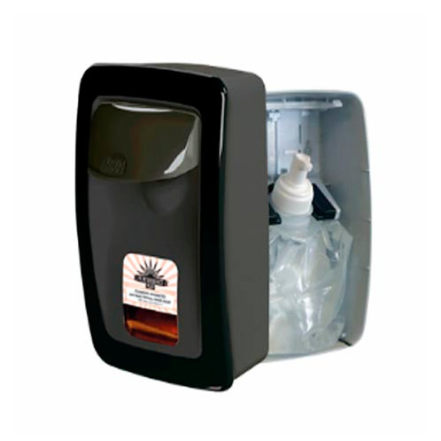 Performance Plus Manual Dispenser