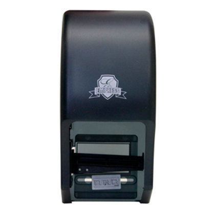 Empress Dispenser for Bath Tissue