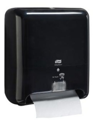 TorkMatic Hand Towel Roll Dispenser