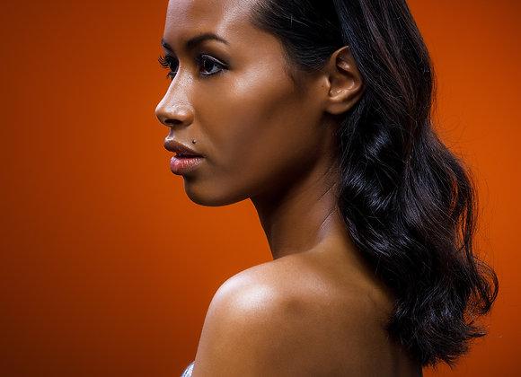 Flawless Hair Growth Serum