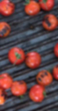 Food_Art_Philipp_Kehl_WEB-57.jpg