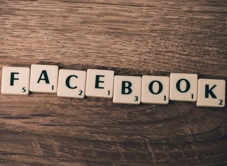 News von Mark Zuckerberg