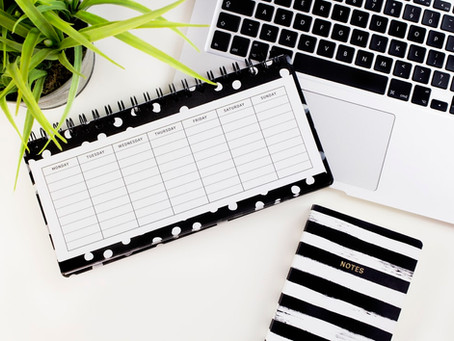 Social Media Planungs-Tools