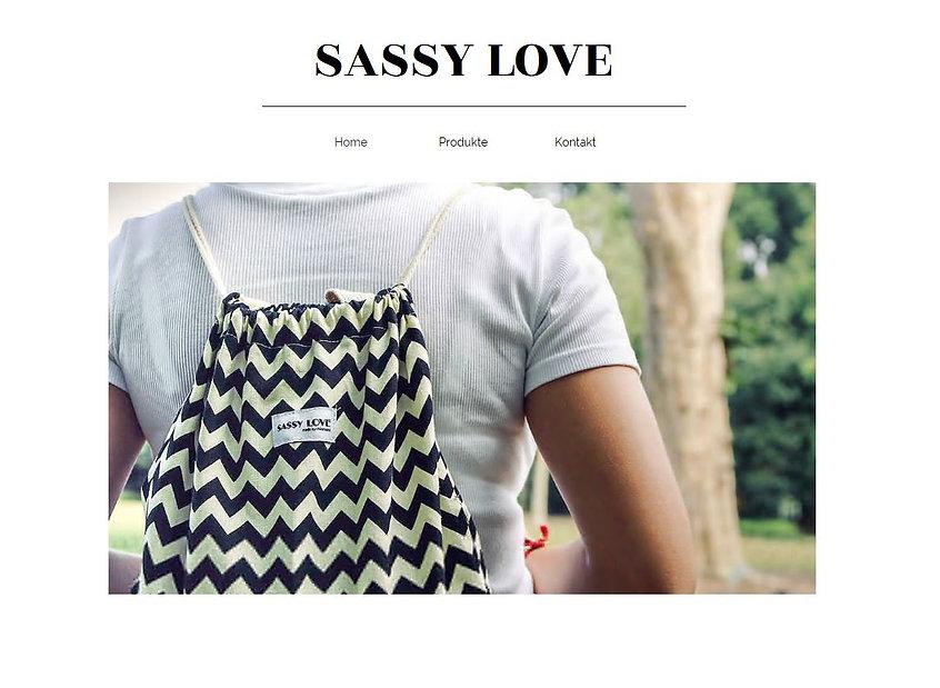 sassy love webpage.JPG