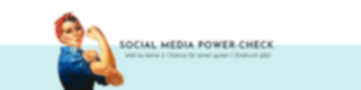 landingpage social media powercheck bild