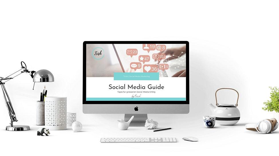 Trish | Social Media Marketing.jpg