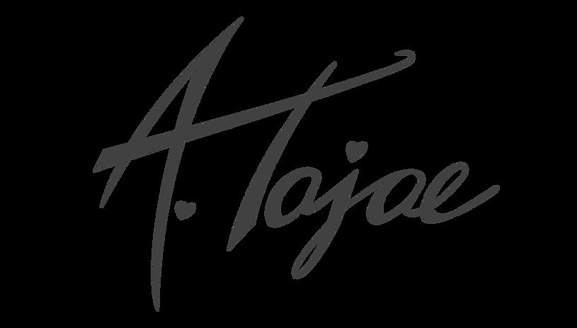 A.Tajae-01.png