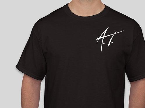 A.T. Men's Short Sleeve