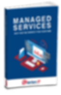 sc6-free-managed-services-eBook (1).png