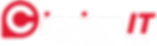 CiprianIT_logo-tagline-reverse-L.png