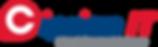 CiprianIT_logo-tagline-M.png