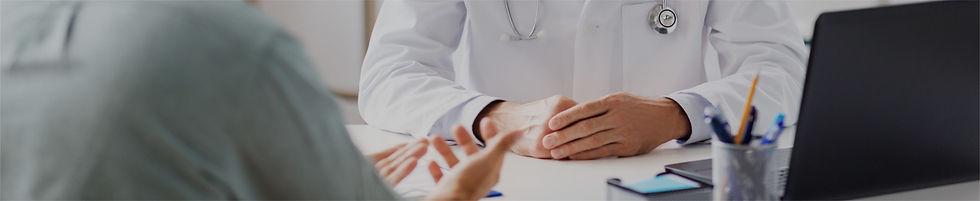 masthead-healthcare.jpg