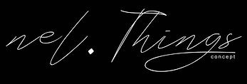 Logo-NL.png