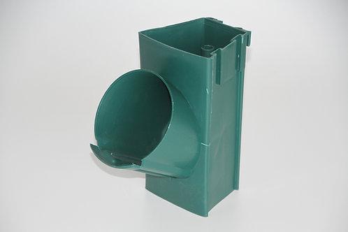 V One Pot unit-1