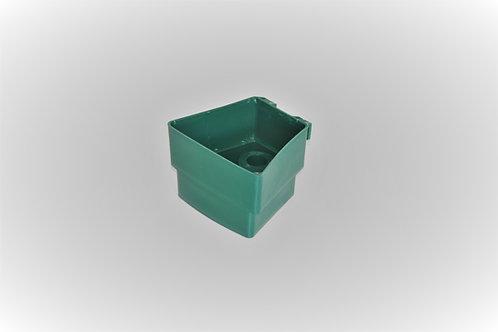 V1  One Pot base unit