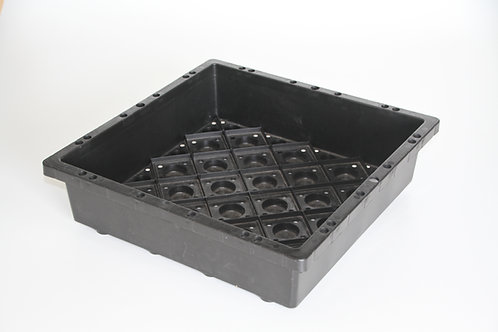 H1 Depth Planting Tray