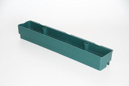 V1 Four pot Base unit